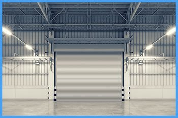 Eagle Garage Door Service Las Vegas, NV 702-623-3678